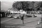 Geelong Sprints 28th August 1960 - Photographer Peter D'Abbs - Code G28860-80