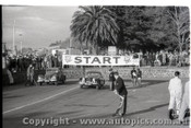Geelong Sprints 28th August 1960 - Photographer Peter D'Abbs - Code G28860-82
