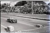 Geelong Sprints 28th August 1960 - Photographer Peter D'Abbs - Code G28860-100