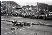Geelong Sprints 28th August 1960 - Photographer Peter D'Abbs - Code G28860-101