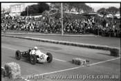 Geelong Sprints 28th August 1960 - Photographer Peter D'Abbs - Code G28860-102