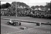 Geelong Sprints 28th August 1960 - Photographer Peter D'Abbs - Code G28860-103