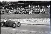 Geelong Sprints 28th August 1960 - Photographer Peter D'Abbs - Code G28860-106