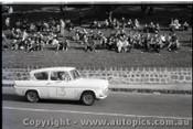 Geelong Sprints 28th August 1960 - Photographer Peter D'Abbs - Code G28860-107