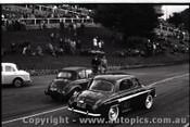 Geelong Sprints 28th August 1960 - Photographer Peter D'Abbs - Code G28860-108