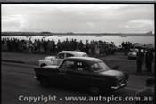 Geelong Sprints 28th August 1960 - Photographer Peter D'Abbs - Code G28860-110