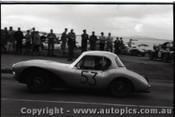 Geelong Sprints 28th August 1960 - Photographer Peter D'Abbs - Code G28860-111