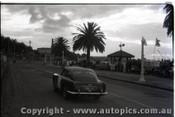 Geelong Sprints 28th August 1960 - Photographer Peter D'Abbs - Code G28860-112