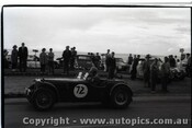 Geelong Sprints 28th August 1960 - Photographer Peter D'Abbs - Code G28860-113