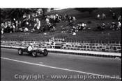 Geelong Sprints 28th August 1960 - Photographer Peter D'Abbs - Code G28860-116