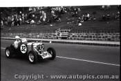 Geelong Sprints 28th August 1960 - Photographer Peter D'Abbs - Code G28860-117