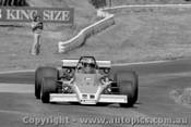 80504 - G. Doidge Matich Repco - Sandown 1980