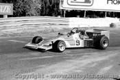 80505 - G. Doidge Matich Repco - Sandown 1980