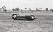 Calder 1965 - Photographer Peter D'Abbs - Code 65-PD-C-005
