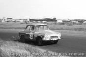 60705 - Murray / Murison / Curtin - Armstrong 500 Phillip Island 1960