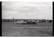 Calder 1965 - Photographer Peter D'Abbs - Code 65-PD-C-644
