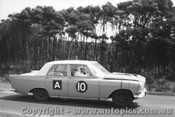 62705 - Russell / Anderson - Zephyr Mark 3 - Armstrong 500 - Phillip Island 1962