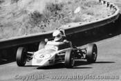 82501 - G. Tully Elfin Formula Ford - Amaroo Park 1982