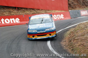 95717  -  G. Seton / A. Grice  -  Bathurst 1995 - Ford Falcon EF