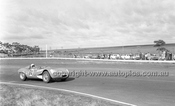 Calder 1966 - Photographer Peter D'Abbs - Code 66-PD-C-030