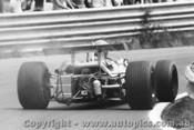 69526 - Max Stewart Mildren Waggot - Warwick Farm 1969
