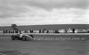 Calder 1966 - Photographer Peter D'Abbs - Code 66-PD-C-059