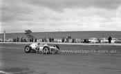Calder 1966 - Photographer Peter D'Abbs - Code 66-PD-C-060