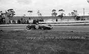 Calder 1966 - Photographer Peter D'Abbs - Code 66-PD-C-068