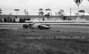 Calder 1966 - Photographer Peter D'Abbs - Code 66-PD-C-069