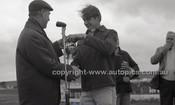Calder 1966 - Photographer Peter D'Abbs - Code 66-PD-C-074