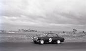 Calder 1966 - Photographer Peter D'Abbs - Code 66-PD-C-088