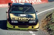 95720  -  K. Niedzwiedz / A. Miedecke  -  Bathurst 1995 - Falcon EB