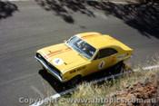70083 - Norm Beechey Holden Monaro - Bathurst 1970
