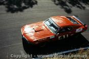 70084 - Allan Moffat Ford Mustang - Bathurst 1970