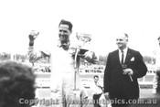 65513 - Jack Brabham - Sandown Tasman Series 1965