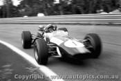 67525 - J. Brabham Repco - Warwick Farm 1967