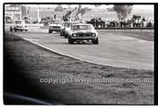 Calder 1969 - Photographer Peter D'Abbs - Code 69-PD-C17869-007