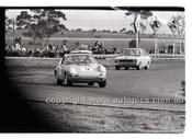 Calder 1969 - Photographer Peter D'Abbs - Code 69-PD-C17869-012