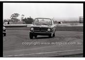Calder 1969 - Photographer Peter D'Abbs - Code 69-PD-C17869-037