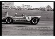 Calder 1969 - Photographer Peter D'Abbs - Code 69-PD-C17869-049