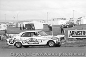 69730 - Chenery / Johnson - Ford Falcon GTHO - Bathurst 1969