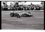 Calder 1969 - Photographer Peter D'Abbs - Code 69-PD-C17869-074