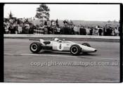 Calder 1969 - Photographer Peter D'Abbs - Code 69-PD-C17869-075