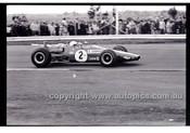 Calder 1969 - Photographer Peter D'Abbs - Code 69-PD-C17869-077
