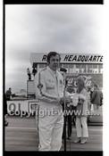 Calder 1969 - Photographer Peter D'Abbs - Code 69-PD-C17869-080