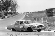 70718 - D. Chivas / G. Ryan  -  Bathurst 1970 -  Chrysler Valiant Pacer