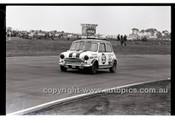 Calder 1969 - Photographer Peter D'Abbs - Code 69-PD-C17869-096