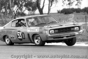 71732 - Allen / Searle - Valiant Charger - Bathurst 1971
