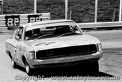 73719 - Leonard / Spague - Bathurst 1973 - Valiant Charger