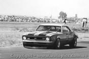 71049 - Bryan Thomson Camaro - Calder 1971